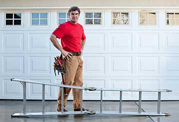 Garage Door Maintenance | Garage Door Repair Acworth, GA