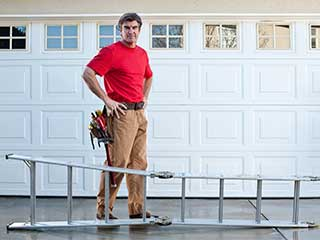 Garage Door Installation | Garage Door Repair Acworth, GA