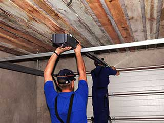 Garage Door Repair Services | Garage Door Repair Acworth, GA