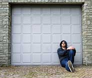 Our Blogs | Garage Door Repair Acworth, GA
