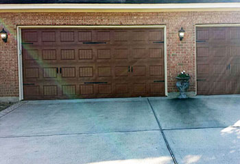 New Garage Door Installation | Garage Door Repair Acworth, GA